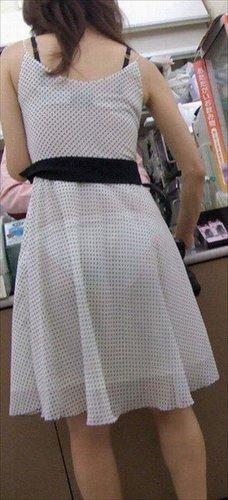 夏は欲情してしまう季節!!