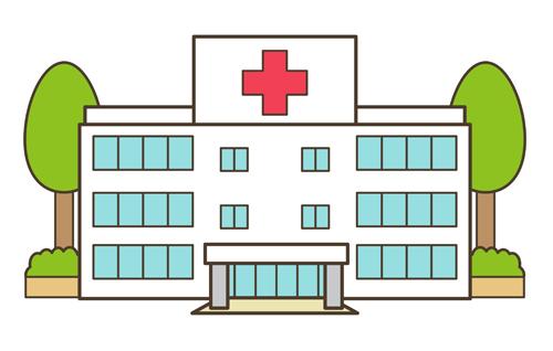 現在の医療機関によるED治療!!