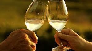 ED治療薬服用時の飲酒について・・・