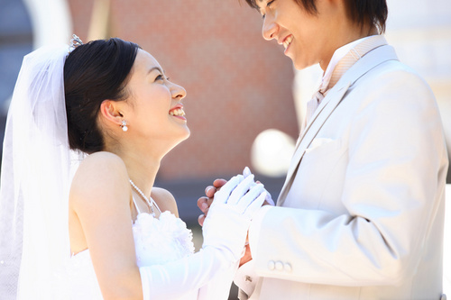 恋活・婚活と一緒にED対策も・・・
