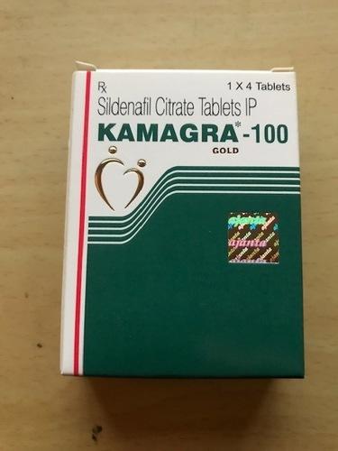 久々にカマグラ100を・・・
